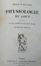 physiologie brillat savarin 3
