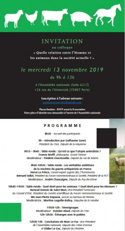 InvitationColloque