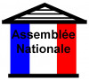 Ass Nationale